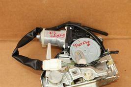 05-10 Honda Odyssey Rear Hatch Tailgate Liftgate Power Lock Latch Motor Actuator image 3