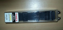 New Timex Water Resistant Sport 22mm Watch Band Fits Sport Diver, Digital, etc. - $7.99