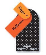 Sizzix Originals Die - Crescent Combo Tags - $12.82