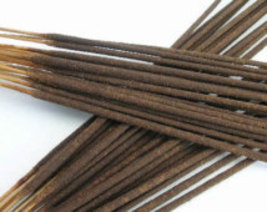 Large Bundle Of 27 Enhance Djinn Fire Incense Magick Witch Cassia4 - $28.00