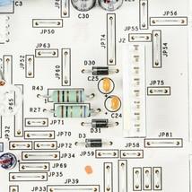 WR55X24347 Ge Control Board Oem WR55X24347 - $107.86