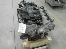 2008 Mercury Mariner ENGINE MOTOR VIN 1 3.0L - $792.00
