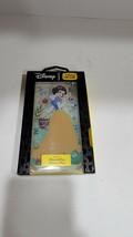 OtterBox Symmetry Clear Series Disney Pixar Snow White  iPhone 8 Plus  &... - $19.99