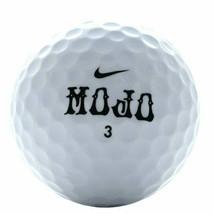 59 Mint Nike Mojo Golf Balls - FREE SHIPPING - $79.19
