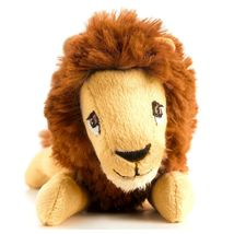 Fun Cat Toys - Encourages Exercise Through Playing and Pouncing  - Plush image 7