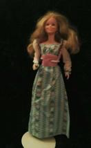 Vintage 1978 Mattel, Super Teen Skipper Doll  Barbie - $27.71