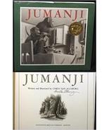 Jumanji - $33.99