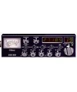 GALAXY DX-959 AM/SSB 40 CHANNELS CB RADIO - $180.95