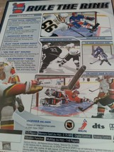Sony PS2 NHL 2003 image 4