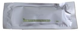 Derma~Ziwi SOS Optical Restoring Facial Gel w/ Hyaluronic Acid, 10ml+Fre... - $24.80