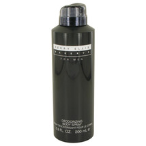 Perry Ellis Reserve Body Spray 6.8 Oz For Men  - $21.60