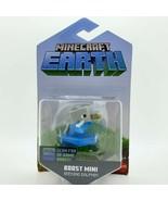 Minecraft Earth Seeking Dolphin Boost Mini Figure NFC In Game Item - $4.99