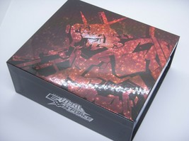 SONY PlayStation PS Vita Console Slim GUNDAM EXTREME VS FORCE Limited Model - $391.27 CAD