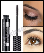 Catrice Rock Couture Extreme Volume Waterproof Mascara Lifestyle Proof 2... - $11.38