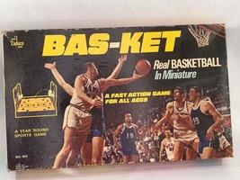 Vintage Cadaco Baseball Game 1973 Complete Works - $30.00