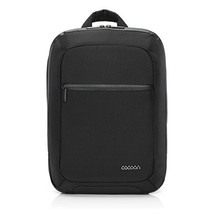 "Cocoon MCP3401BK Slim 15"" Backpack with Built-in Grid-IT! Accessory Orga... - $66.07"