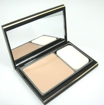 Elizabeth Arden Flawless Finish Dual Perfection Makeup Bisque 25 SPF 8  ... - $9.40