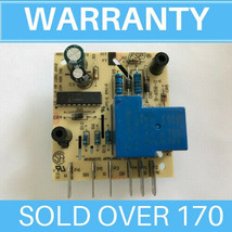New Whirlpool Compatible Defrost Board 4388931 AP3109393 PS372260 1 YR W... - $34.64