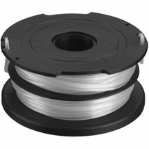 Black & Decker Replacement Automatic Feed Spool Bulk DF-065-BKP - $7.91