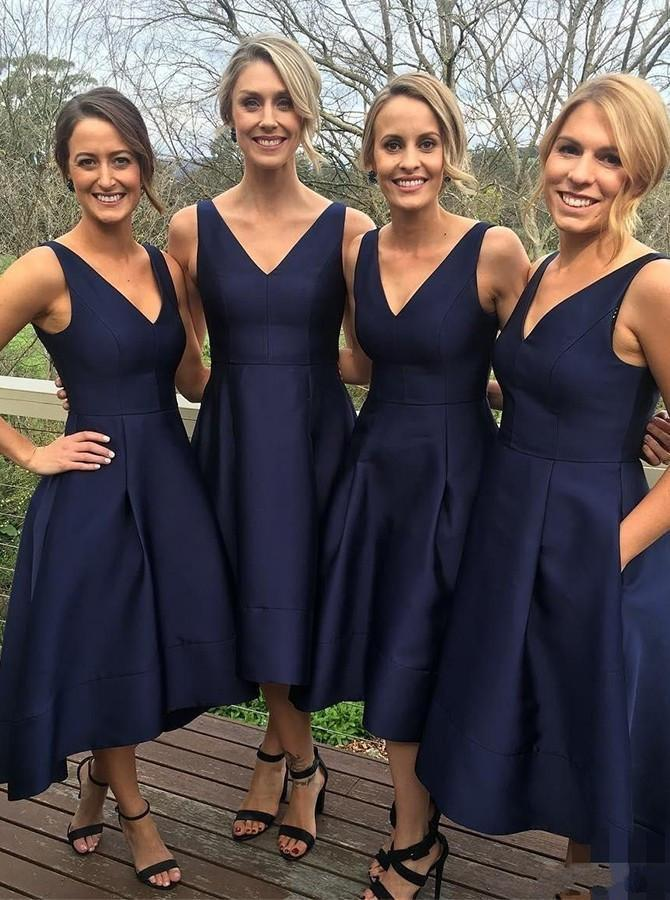 CHEAP BRIDESMAID DRESSES LONG PROM DRSESS BRIDESMAID DRESSES,PD1518