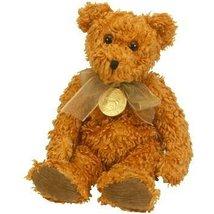 TY Beanie Baby - TEDDY the Bear (100th Anniversary Teddy) - $8.90