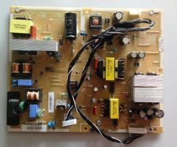 Vizio  0500-0614-0300  Power Board  - $34.99