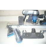 Hoover Cruise BH52210 Stick Vacuum Cleaner - $40.00