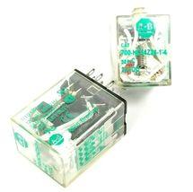 LOT OF 2 ALLEN BRADLEY 700-HC14Z24-1-4 RELAYS 700HC14Z2414 SER. C, 24VDC image 3