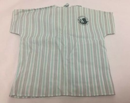 American Girl Pleasant Company Doll Hospital Gown 1997 - $13.99