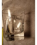 JACK DANIEL'S GLASS / TUMBLER -SUPER BOWL XXXI--1997--PACKERS---FREE SHI... - $20.87