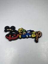 DISNEY - Official Disney Theme Parks Fridge Magnet - New Authentic Product - $21.24