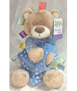Mary Meyer Baby 40193 Taggies Signature Collection 15 inch Starry Night ... - $28.00