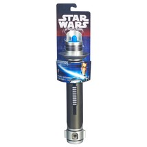 Star Wars Rebels Bladebuilders Kanan Jarrus Extendable Lightsaber - $15.99