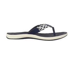 Sperry Women's Seabrook Swell Flat Sandal 6 M image 4