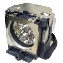 Sanyo 610-357-0464 Oem Factory Original Lamp For Model PLC-HP7000L Made By Sanyo - $714.95