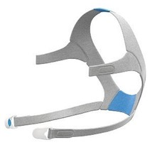 ResMed Airfit F20 Full Face CPAP Mask Headgear - Small - $65.96