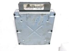 2005..05 Ford RANGER/B-4000/ 4.0L /ENGINE COMPUTER/ECU.PCM - $96.77