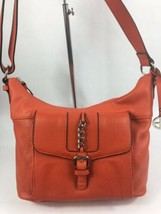 Giani Bernini Shoulder Bag - $17.55