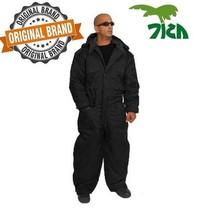 Coverall IDF Hermonit Snowsuit Ski Snow Suit Men's Cold Winter Clothing ... - $132.77+