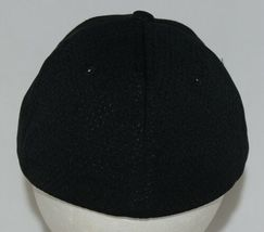 Augusta Sportswear 6234 Sport Flex Color Block Athletic Mesh Cap image 5
