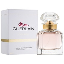 Guerlain Mon Guerlain Eau de Parfum Spray 3.4 oz Valentine's Day Gift Fo... - $98.99
