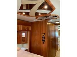 2008 FORETRAVEL NIMBUS For Sale In Ukiah, CA 95482 image 11
