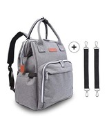 Diaper Bag Backpack - Multi-Function Maternity Nappy Bags for Baby Care ... - $24.26