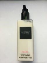Victoria's Secret Tease fragrance lotion w/ pump 8.4 oz New - $23.36