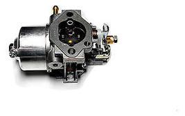 1997-2004 Kawasaki Mule 520 550 OEM Carburetor 15003-2589 - $159.65