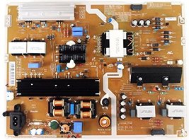 Samsung BN44-00808D Power Supply Board for UN65KU6500