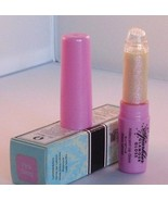 Too Faced Sparkler Glamour Gloss Iridescent Lip Gloss in Pink Bling - NIB - $14.98