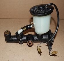 Brake Master Cylinder Toyota 4Runner 84-85 NIB 072-8398 Eagle 47201-2651... - $48.99