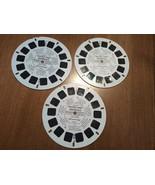 View-master Reel sample item
