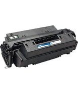 Quill Brand PREMIUM Remanufactured Laser Toner Cartridge Compatible to H... - $50.57